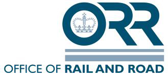 Office of Road and Rail